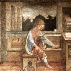 Escritor e Leitor em Sintonia