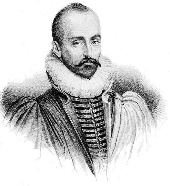 retrato-Michel-de-Montaigne