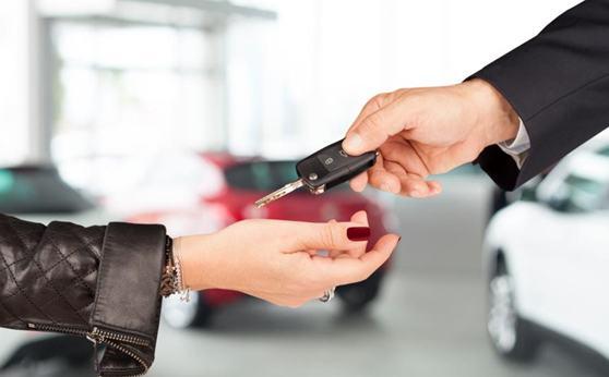 vantagens-em-alugar-um-carro