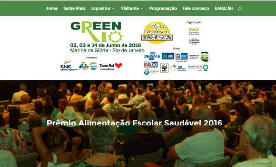 GREEN-RIO-2016