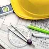 Conheça as áreas de atuação dos engenheiros