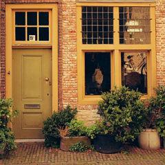 Reforma de casas antigas: saiba como acertar nas escolhas