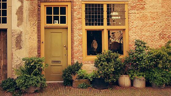 como-reformar-casas-antigas