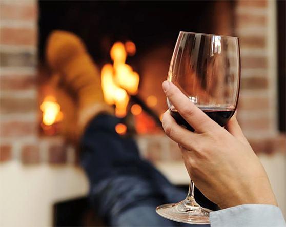 harmonizar-vinho-com-pratos-de-inverno