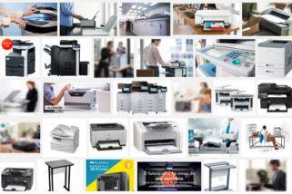 Preço e Qualidade: conheça as impressoras com melhor custo-benefício do mercado