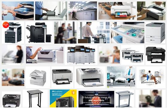 melhor-impressora-para-escritorio-custo-beneficio
