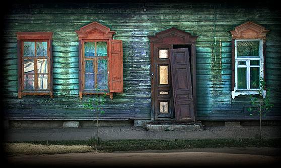 reforma-de-casas-antigas