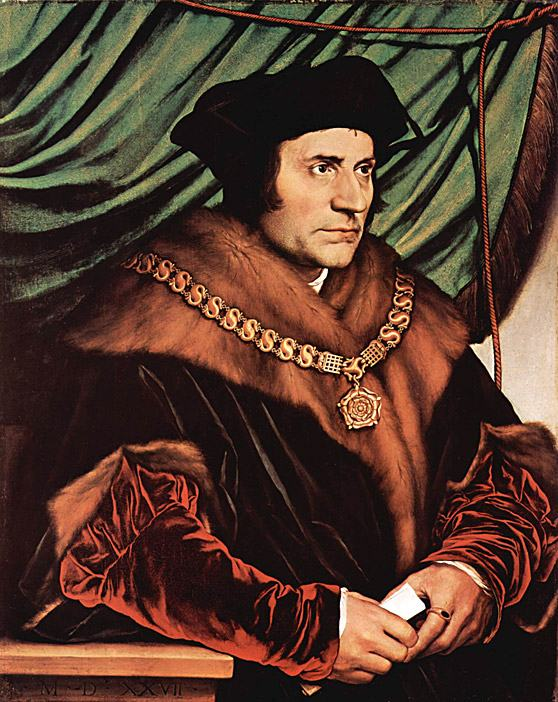sir-Thomas-Morus-por-Hans-Holbein