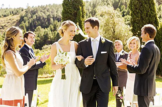 Como-ter-uma-festa-de-casamento-sem-gastar-muito