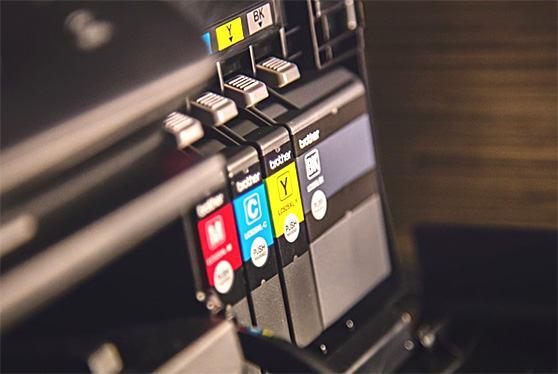 Conheca-novas-tecnologias-das-impressoras