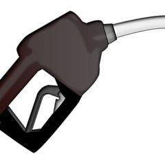 Dicas para economizar no combustível