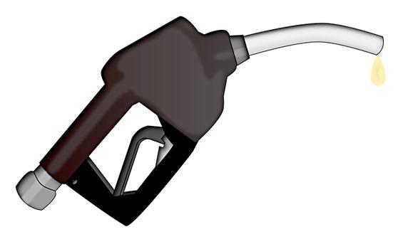 dicas-para-economizar-combustivel
