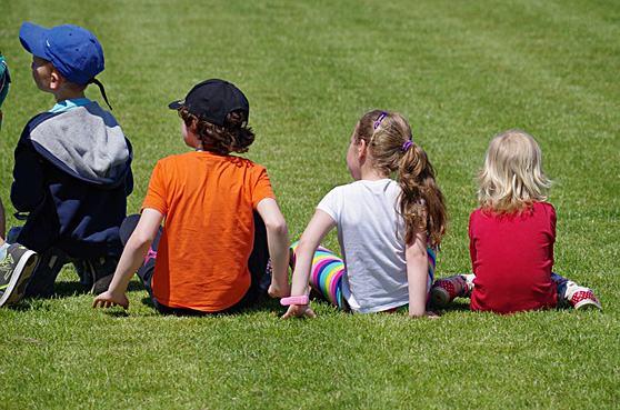 prevenir-problemas-de-coluna-na-infancia