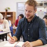 Conheça 5 vantagens de estudar online para concursos públicos