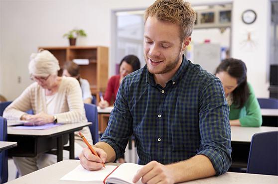 vantagens-de-estudar-online-para-concursos