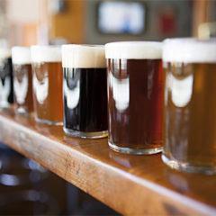 Aprenda um pouco sobre a arte da harmonização de cervejas