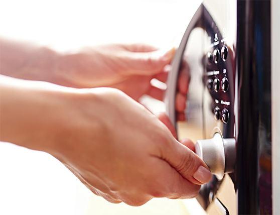dicas-para-usar-forno-microondas