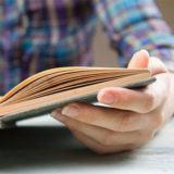 Leitura dinâmica aliada ao estudo