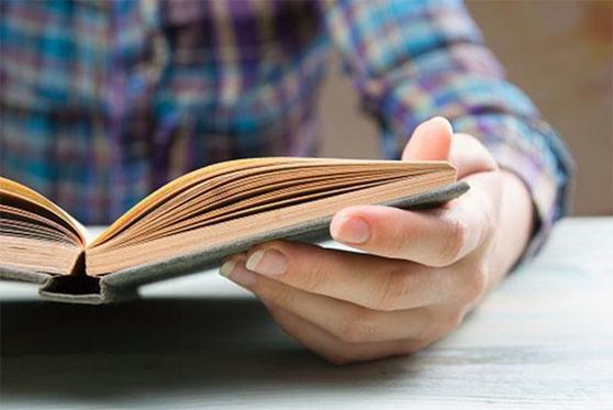 leitura-dinamica-aliada-ao-estudo