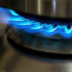 10 dicas de uso seguro para o gás de cozinha