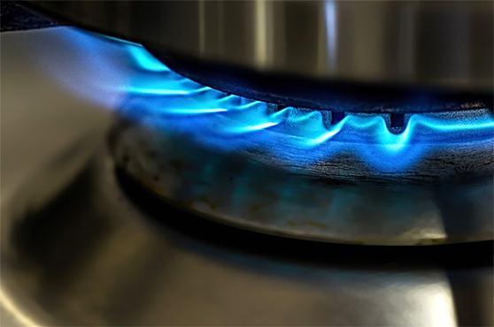cuidados-com-gas-de-cozinha
