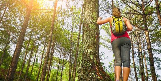 Os melhores destinos para o turismo de aventura no Brasil