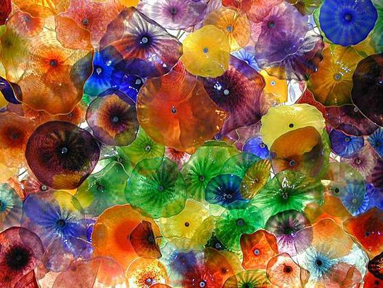 colorful-cores-duniverso-multicor