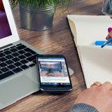 Dicas para gerenciar o seu novo negócio virtual