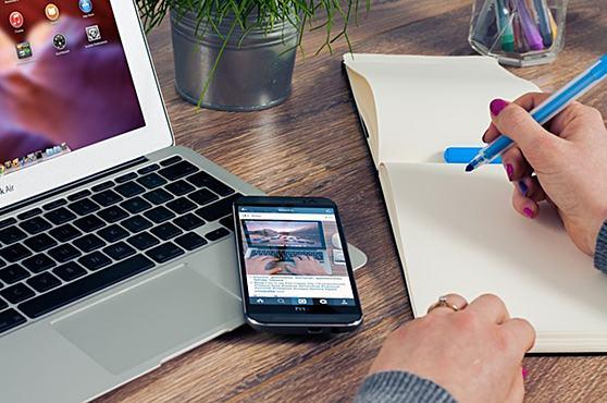 como-cuidar-de-seu-negocio-virtual