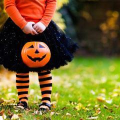 Dicas para se preparar para o Halloween