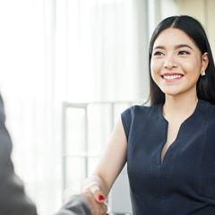 Confira 5 dicas para conseguir um emprego