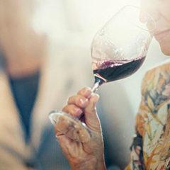 Aromas: conheça um pouco mais sobre vinhos