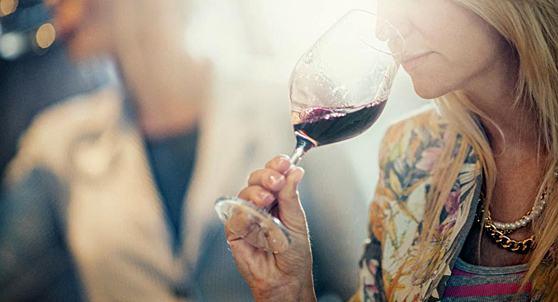 aromas-identificar-vinhos-pelo-cheiro