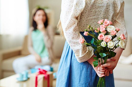 conheca-a-linguagem-das-flores
