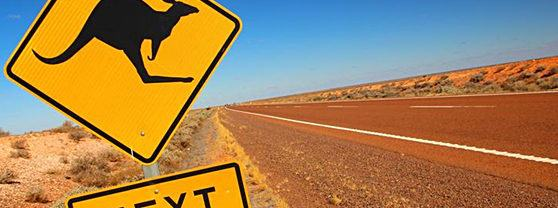 9 curiosidades sobre a Austrália