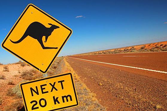 curiosidades-sobre-a-australia