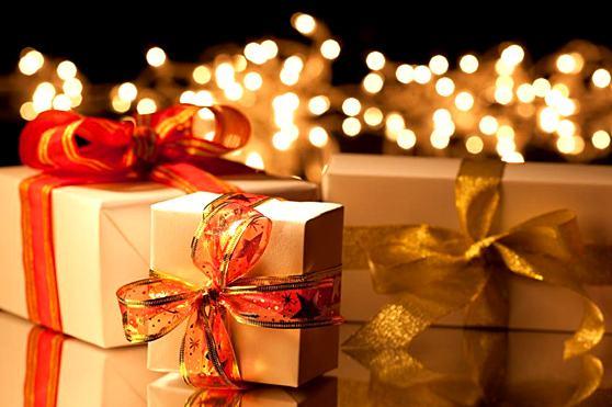 dicas-presentes-natal