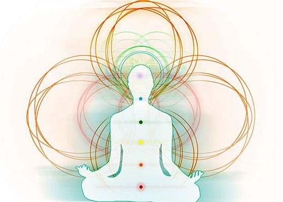 os-chakras-consciousness-consciencia