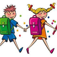 Volta às aulas: os cuidados que não podem faltar nesse período