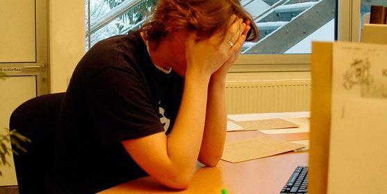5 estratégias fáceis de implementar para combater o estresse