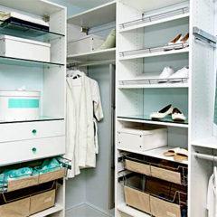 4 dicas para manter sua casa mais organizada