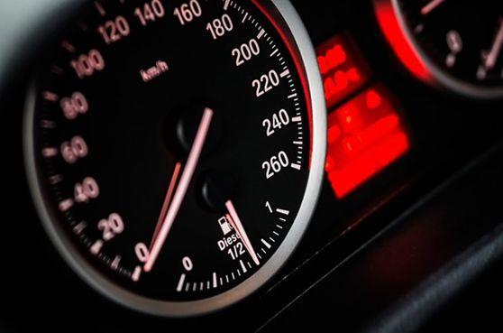 Como conservar o motor do carro