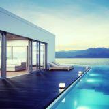 Como a arquitetura e o design influenciam o bem-estar das pessoas