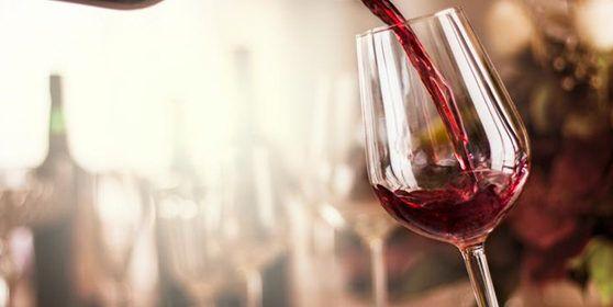 Descubra os vinhos sul-americanos: conheça a casta Carménère