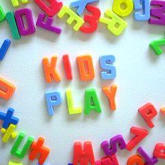 7 brincadeiras educativas para fazer nas férias