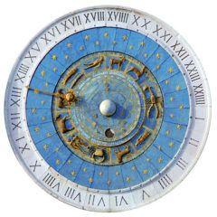 Astrologia e moda: quais acessórios combinam com seu signo?