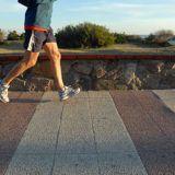 Benefícios da atividade física para a sua saúde mental