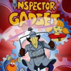 Inspetor Bugiganga ou Sherlock Holmes: qual detetive você é?