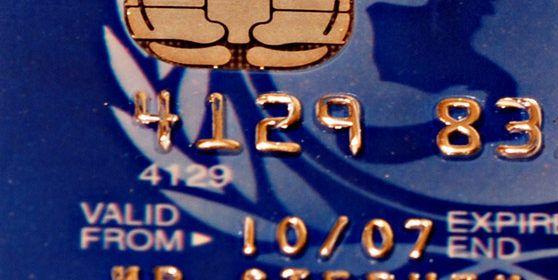 Cartão de crédito: Saiba as dificuldades e dicas para solucionar problemas com o recebimento pelo cartão