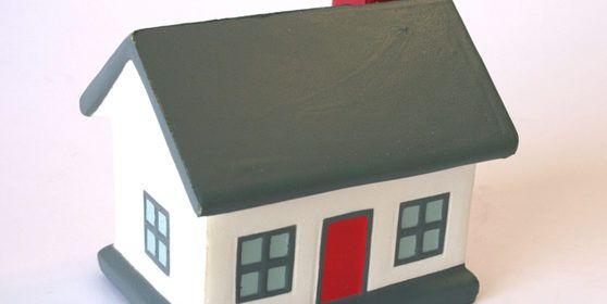 Como comprar sua casa pela metade do preço?